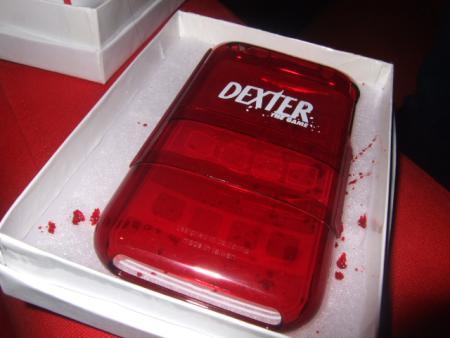 dexter-iphone-3