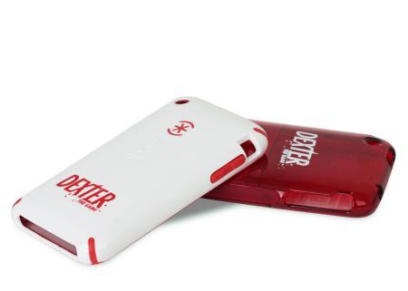 dexter-iphone-4