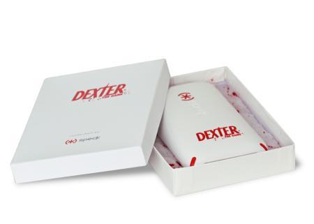 dexter-iphone-5
