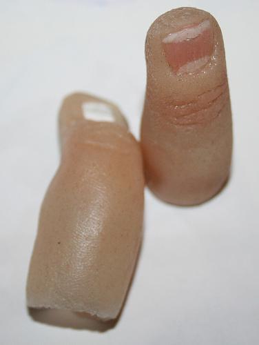 finger-usb-flash-drive-6