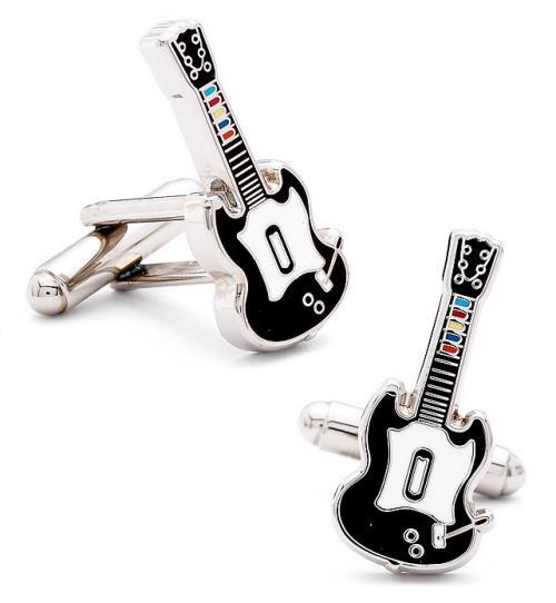 guitar-hero-cufflinks-1