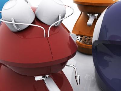 helium-espresso-machine-4