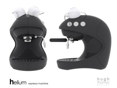 helium-espresso-machine-5