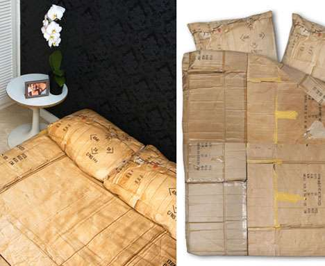 hobo-bed-sheets-design-2
