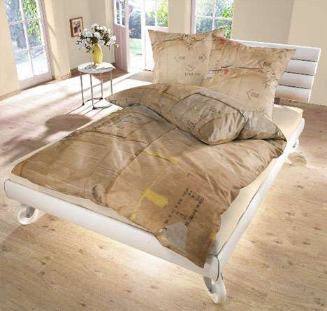 hobo-bed-sheets-design-3