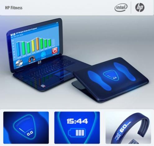 hp-laptops-women-0