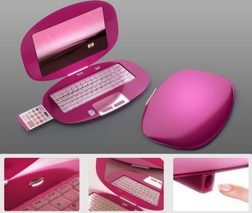 hp-laptops-women-2