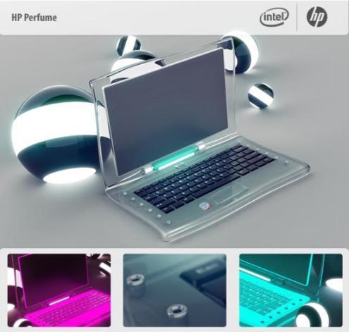 hp-laptops-women-3