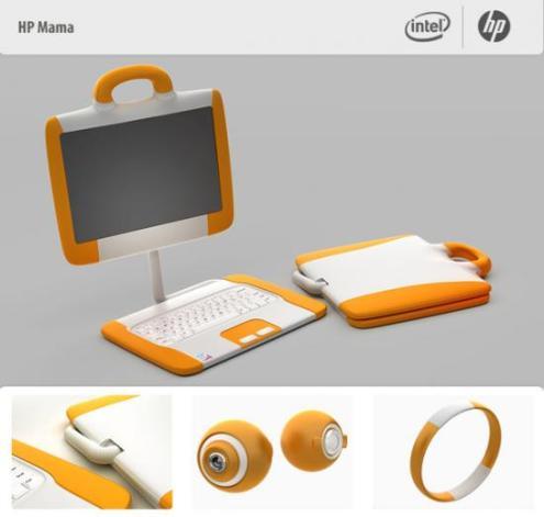 hp-laptops-women-5