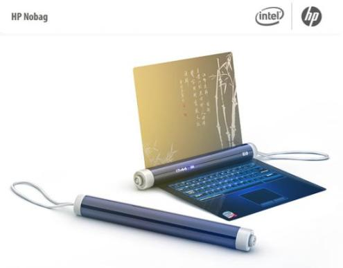 hp-laptops-women-6