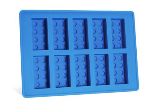 lego-ice-tray-2
