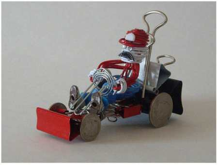 mario-cart-1