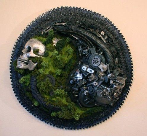 mechanical-yin-yang-sculpture-1