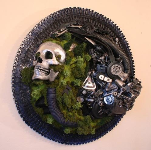 mechanical-yin-yang-sculpture-2