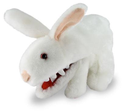 monty-python-killer-rabbit-1