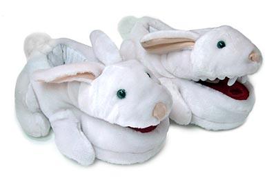 monty-python-killer-rabbit-4