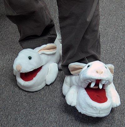 monty-python-killer-rabbit-5