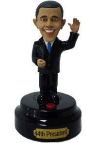 obama-dashboard