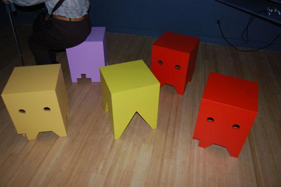 pacman-stools-0