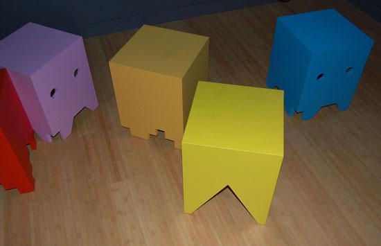 pacman-stools-1