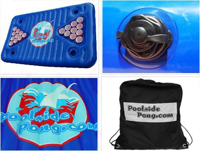 poolside-beer-pong-1