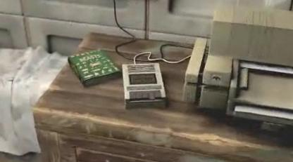 printer-jam-music-2