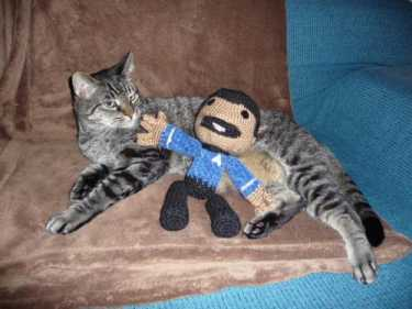 spock-sackboy-doll-2