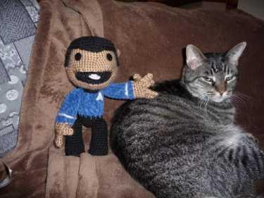 spock-sackboy-doll-5