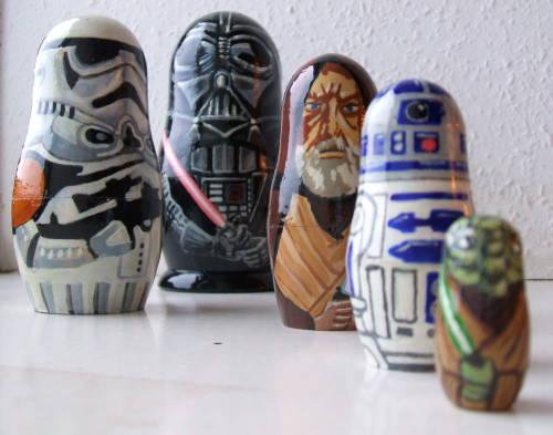 star-wars-matryoshka-dolls-8