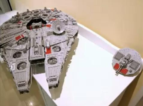 star-wars-millenium-falcon-lego