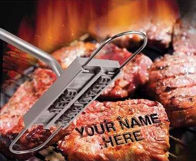 steak-branding-iron1