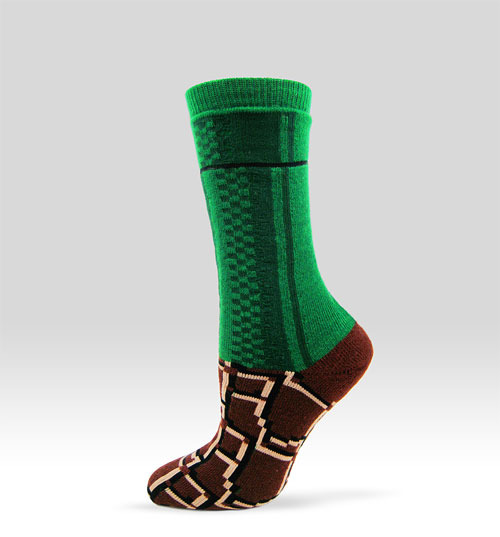 super-mario-brothers-warp-zone-socks