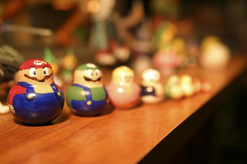 super-mario-matryoshka-dolls-2