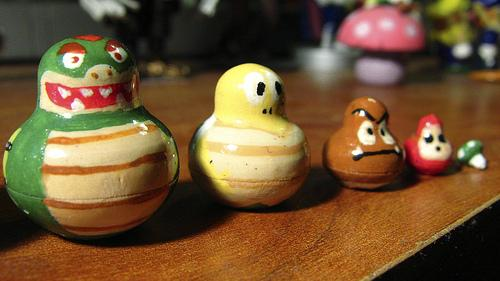 super-mario-matryoshka-dolls-4