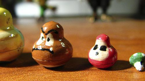 super-mario-matryoshka-dolls-5
