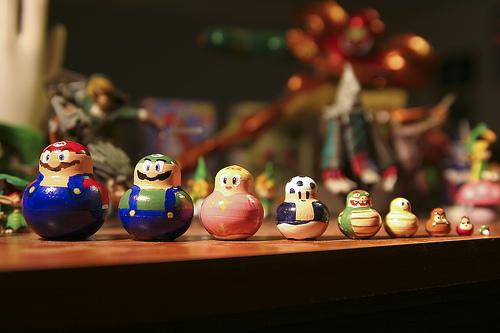 super-mario-matryoshka-dolls-8