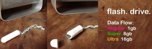 tampon-usb-flash-drive-gadget-1