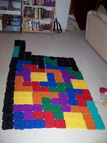 tetris-blanket-0