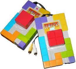 tetris-bricks-controller-3