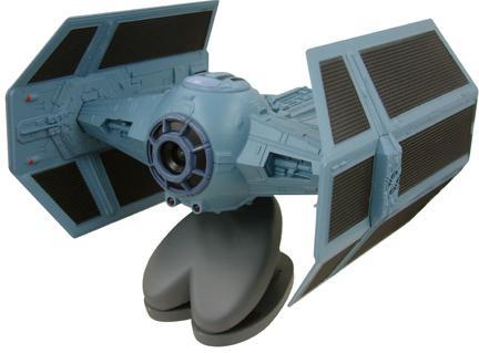 tie-fighter-webcam-1