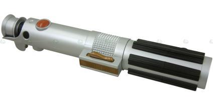 tie-fighter-webcam-2