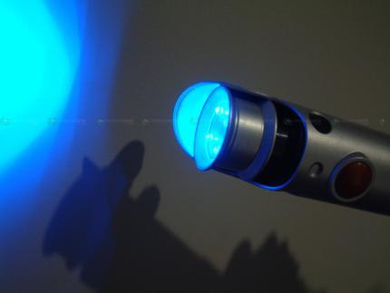 tie-fighter-webcam-3