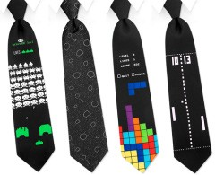 video-game-classics-ties-1