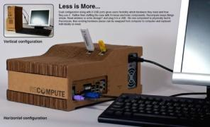 walyou-post-roundup-13-cardboard-pc-mod
