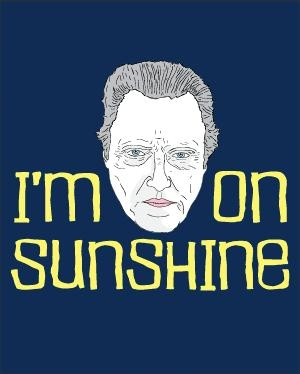 walyou-post-roundup-13-christopher-walken