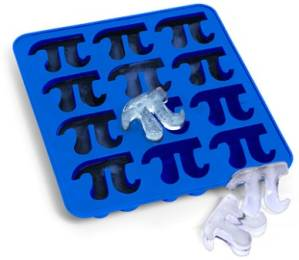 walyou-post-roundup-13-ice-tray-pi-cubes