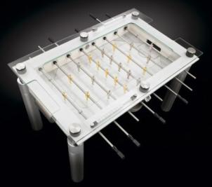 walyou-post-roundup-13-luxury-foosball-table