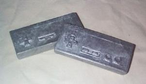 walyou-post-roundup-14-nes-controller-metal-casting