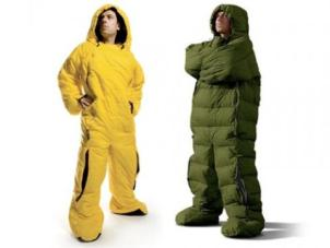walyou-post-roundup-14-sleeping-bag-suit