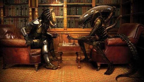 walyou-post-roundup-15-aliens-vs-predator